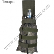 empire_battle_tested_molle_universal_tank_pouch[2]